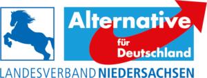 AfD Niedersachsen Akademie