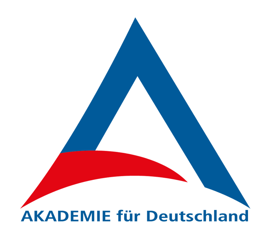 Akademie für Deutschland
